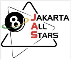 Jakarta All Stars