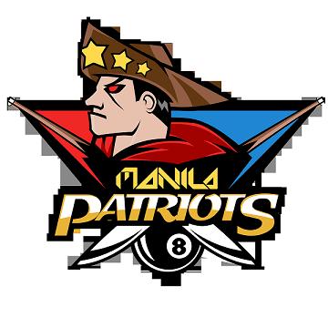 Manila Patriots
