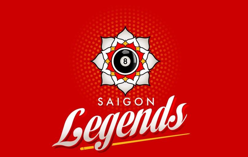saigon_logo legends 2014